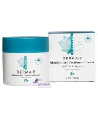 Derma E Терапевтический крем Skinbiotics®, 113 г
