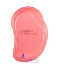 Tangle Teezer Расческа для волос The Original Coral Glory