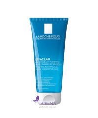 La Roche-Posay Effaclar - Очищающий гель-мусс для жирной и проблемной кожи Эфаклар
