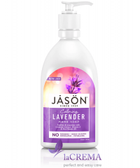 Jason Жидкое мыло для рук