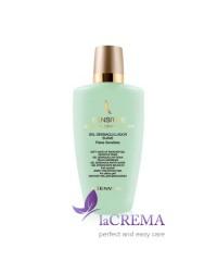 Keenwell Sensitive Гель для снятия макияжа для чувствительной кожи, 250 мл