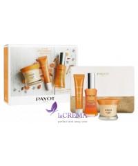 Пайот Набор: Энергетическое сияние кожи - Payot My Payot