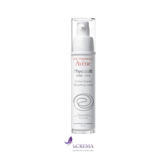 Avene Физиолифт Крем для чувствительной сухой кожи, 30 мл