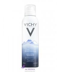 Виши Термальная вода Vichy высокой минерализации