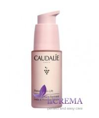 Caudalie Укрепляющая сыворотка Кодали - Resveratrol Lift Firming Serum, 30 мл