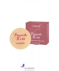 Caudalie Бальзам для губ сочный розовый Кодали French Kiss Lip Balm Seduction, 7.5 гр