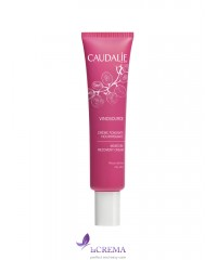 Caudalie Крем восстанавливающий (Vinosource Moisture Recovery Cream), 40 мл