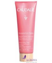 Caudalie Крем восстанавливающий (Vinosource Moisture Recovery Cream), 40 мл