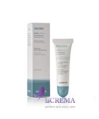 Sesderma Salises Корректор точечный с салициловой кислотой Салисес, 15 мл